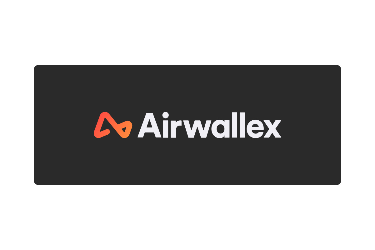airwallex-secures-emi-licence-in-the-netherlands