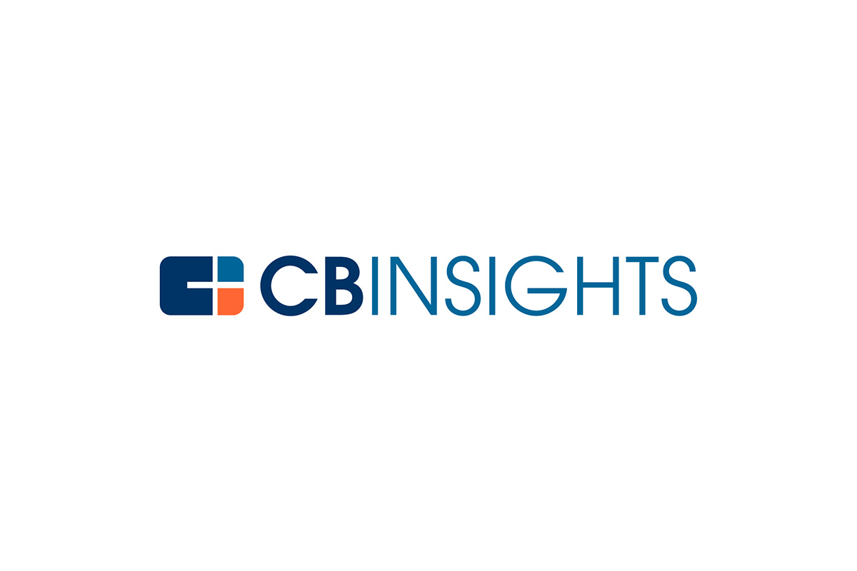 cb-insights-invites-fractal-to-speak-at-its-tech-market-event-for-p&c-insurance