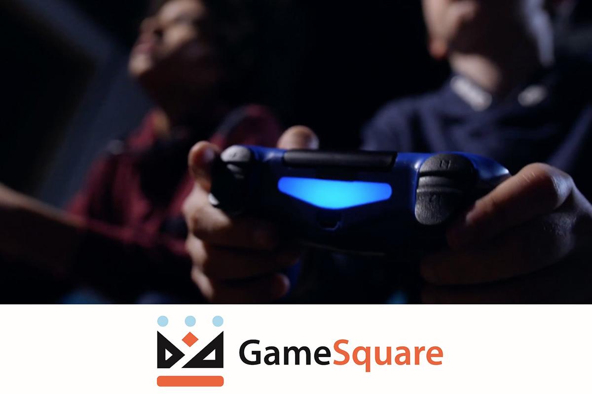tony-hawk-joins-gamesquare-as-special-advisor