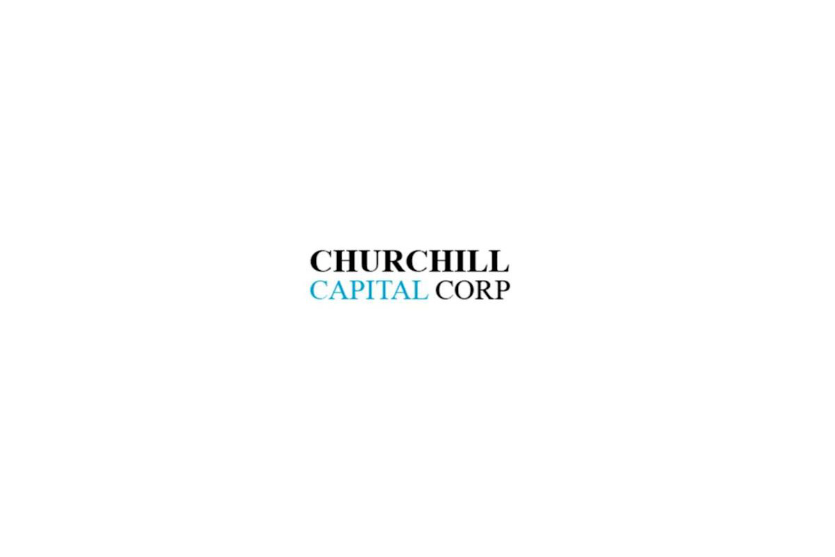 churchill-capital-corp-ii-announces-updates-related-to-the-acquisition-of-skillsoft-and-global-knowledge
