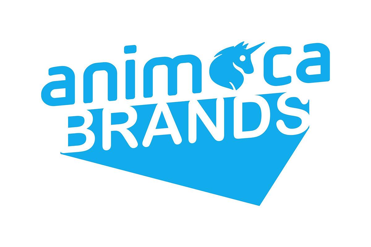 animoca-brands-raises-us$88,888,888-based-on-valuation-of-us$1-billion