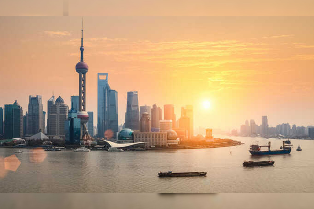 shanghai-yicheng-culture-acquires-(egoc)-energy-1-corp-in-us.-to-accelerate-its-vision-to-establish-an-international-expansion-platform