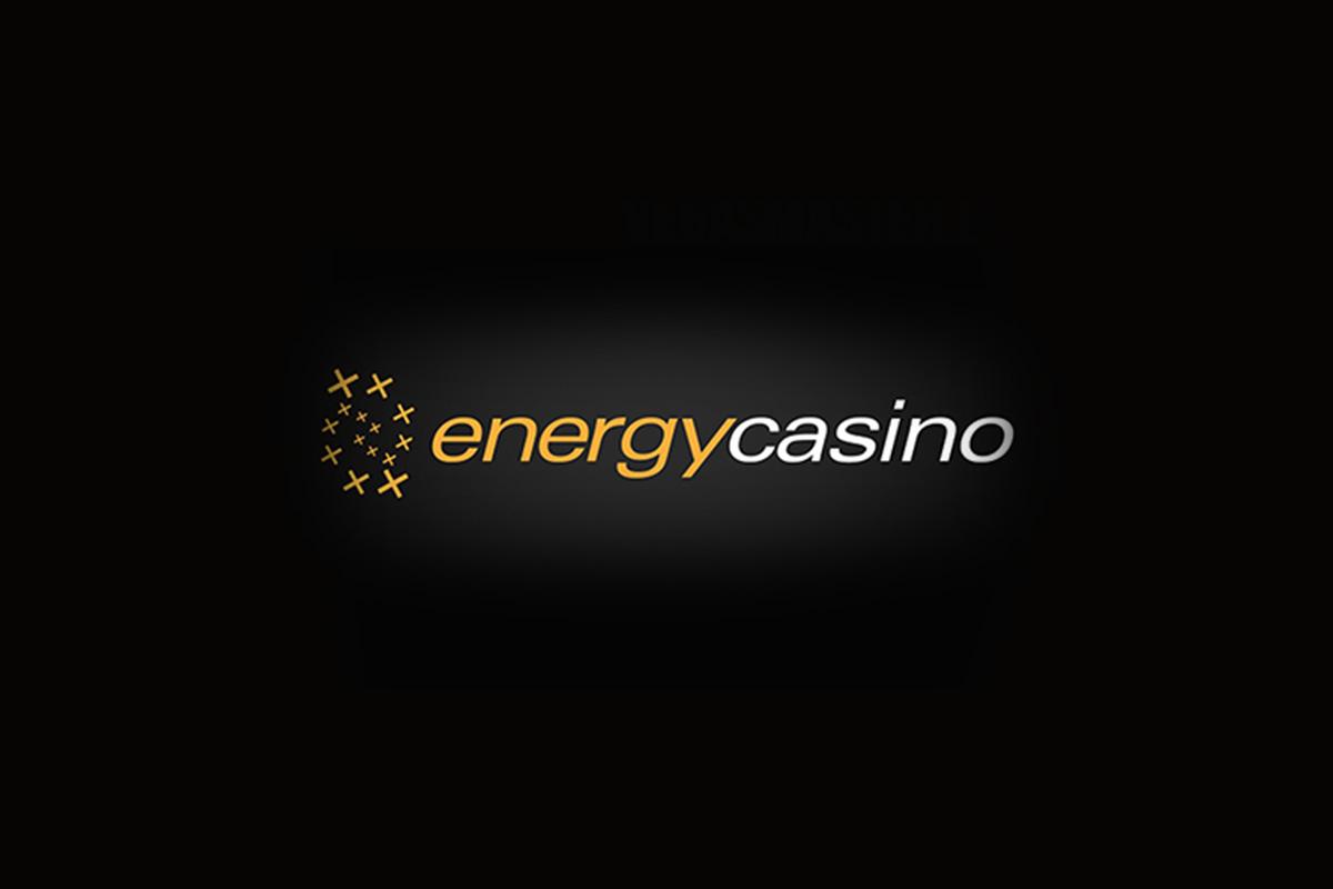 quik-gaming-partners-with-energycasino