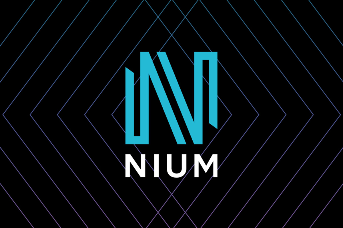 nium-launches-global-payments-solution-for-maritime-companies