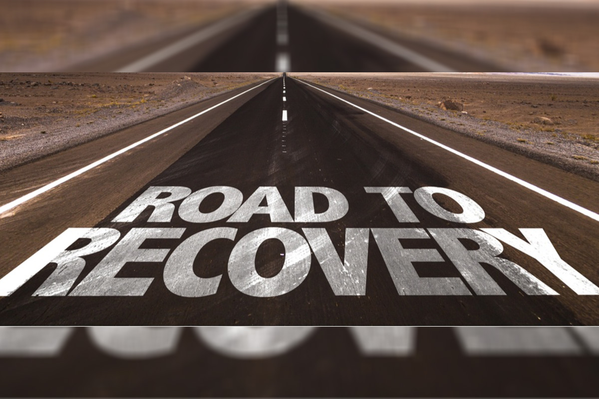 road-to-recover-class-action-proceeds-grows-more-complex-for-investors,-broadridge-2021-global-class-action-annual-report-highlights