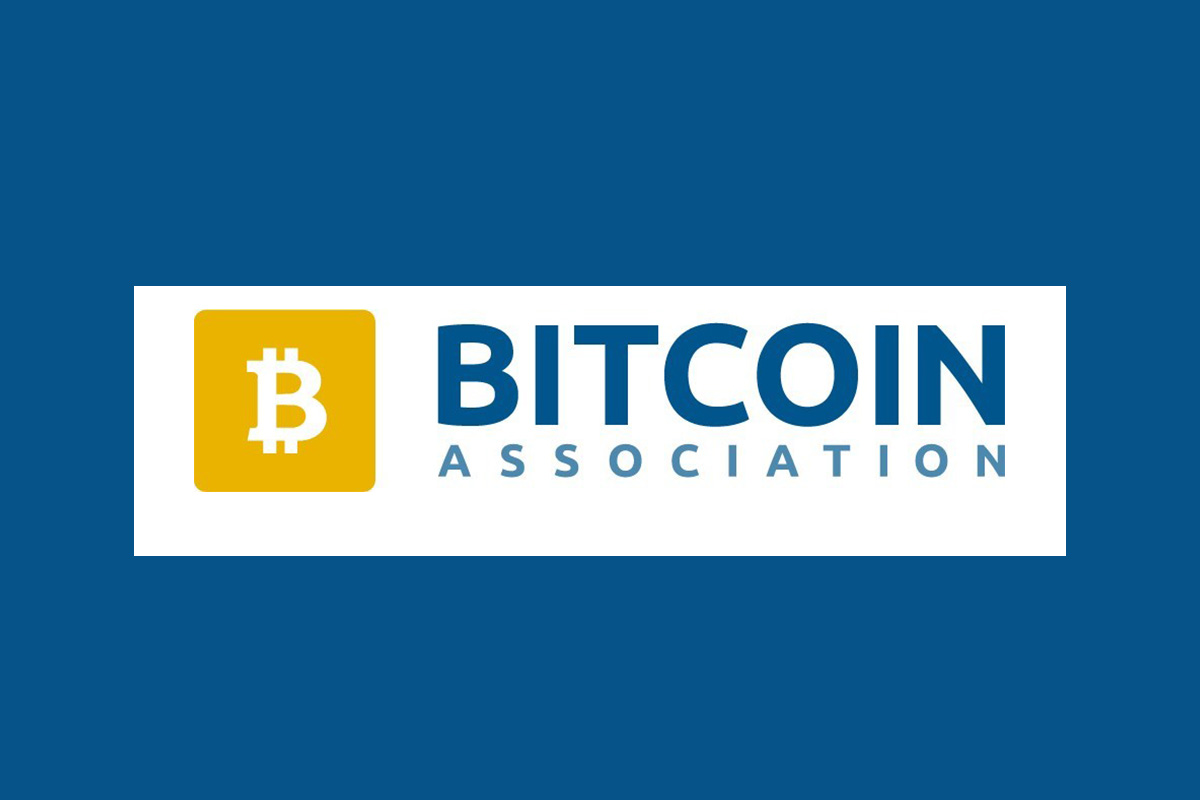 bitcoin-association-announces-4th-bitcoin-sv-hackathon-will-commence-june-14-with-$100,000-usd-prize-pool-at-stake