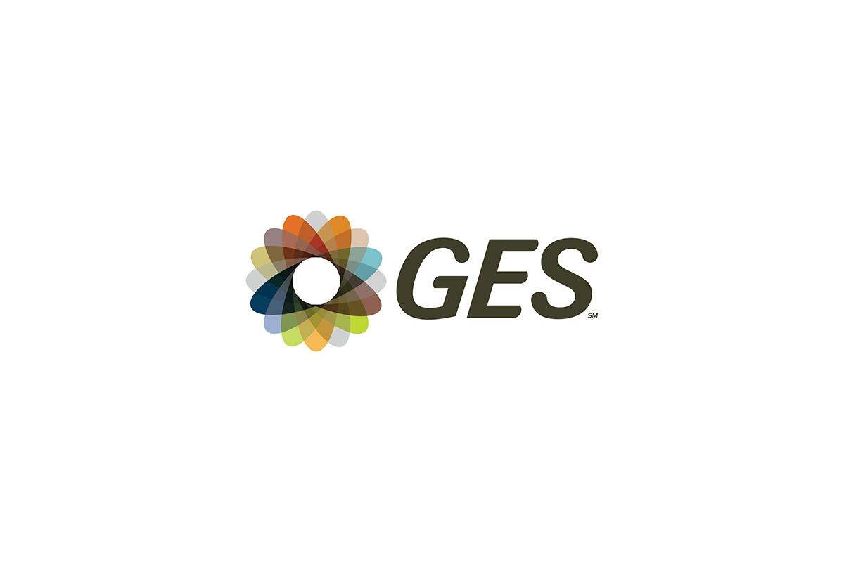 ges-launches-visit-go!-by-ges(sm)