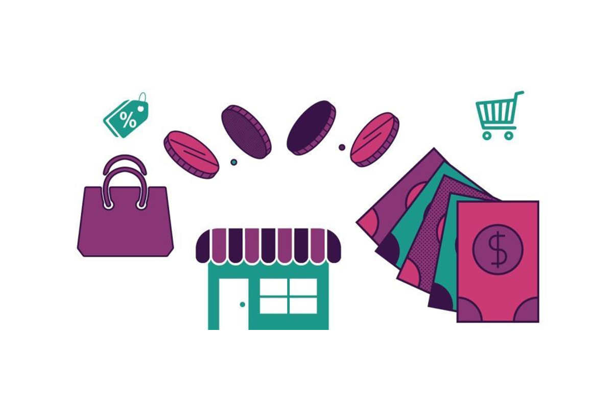 ally's-first-point-of-sale-retail-financing-experience-now-available-via-sezzle
