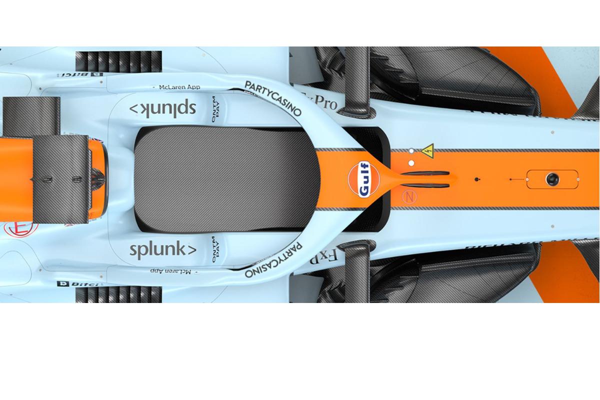 entain's-partycasino-and-partypoker-brands-partner-with-mclaren-racing