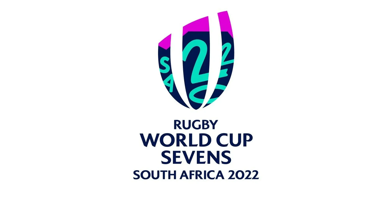 dates-and-new-qualification-pathway-confirmed-as-rugby-world-cup-sevens-2022-looks-to-inspire-a-new-generation-of-rugby-fans