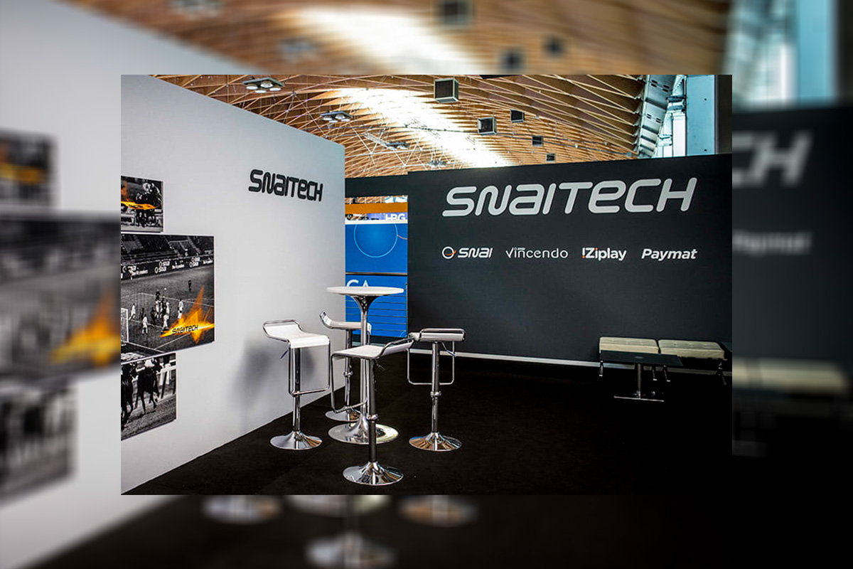 snaitech-to-integrate-spinmatic's-video-slots