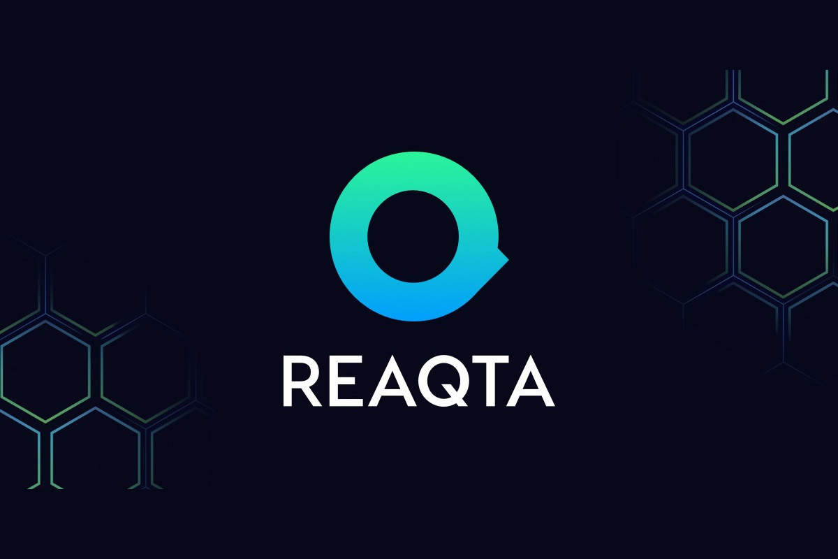 reaqta-closes-series-a-round-to-expand-commercial-operations