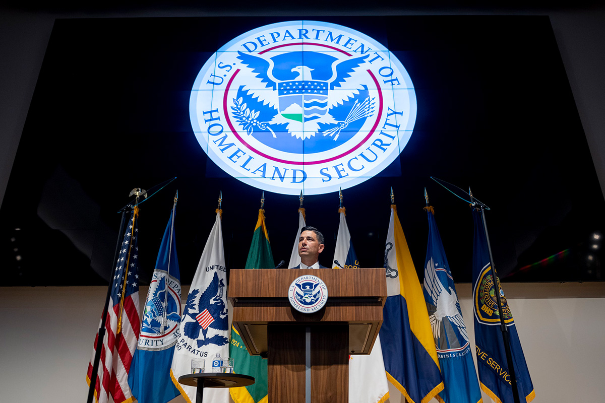 homeland-security-and-emergency-management-market-worth-$904.6-billion-by-2026-–-exclusive-report-by-marketsandmarkets