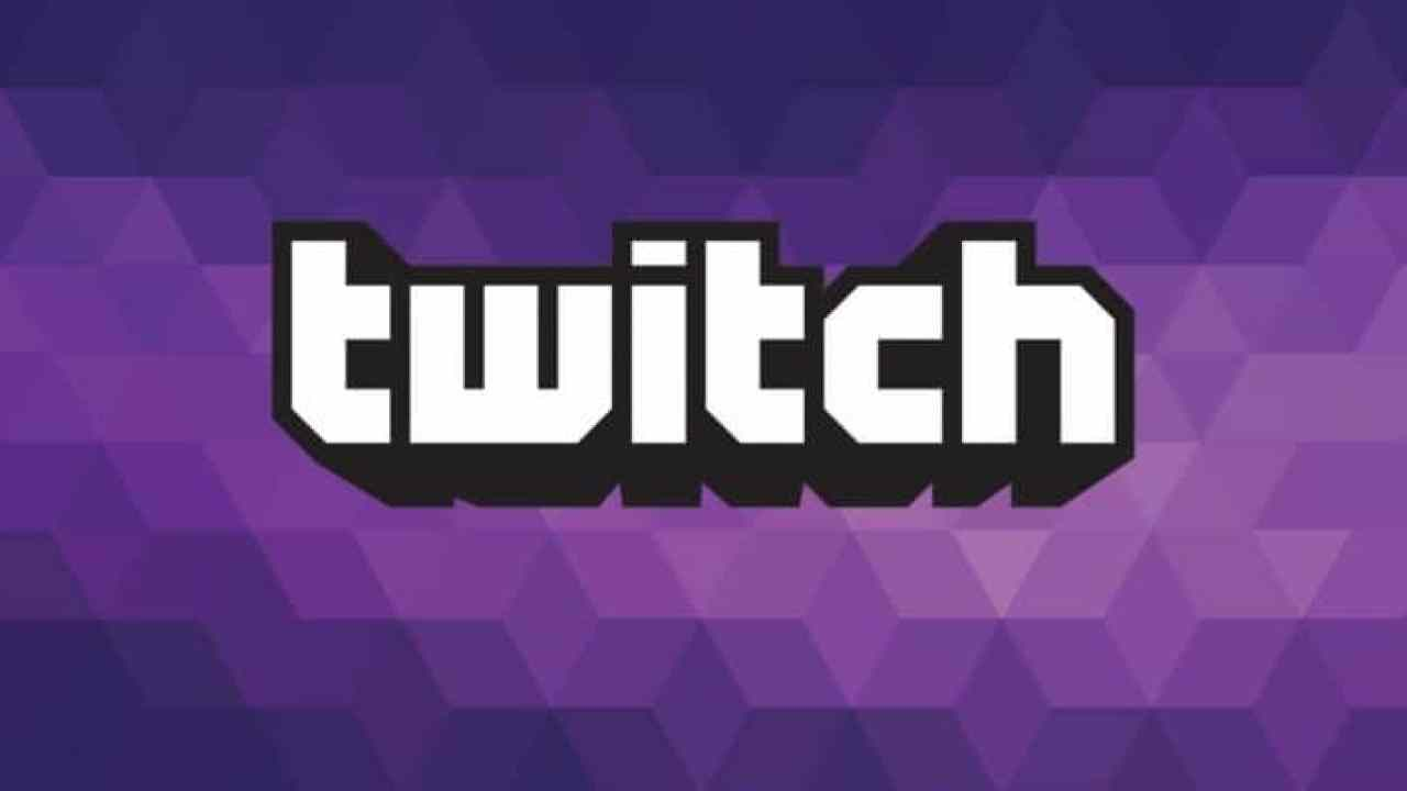 the-top-streamed-games-on-twitch-revealed!