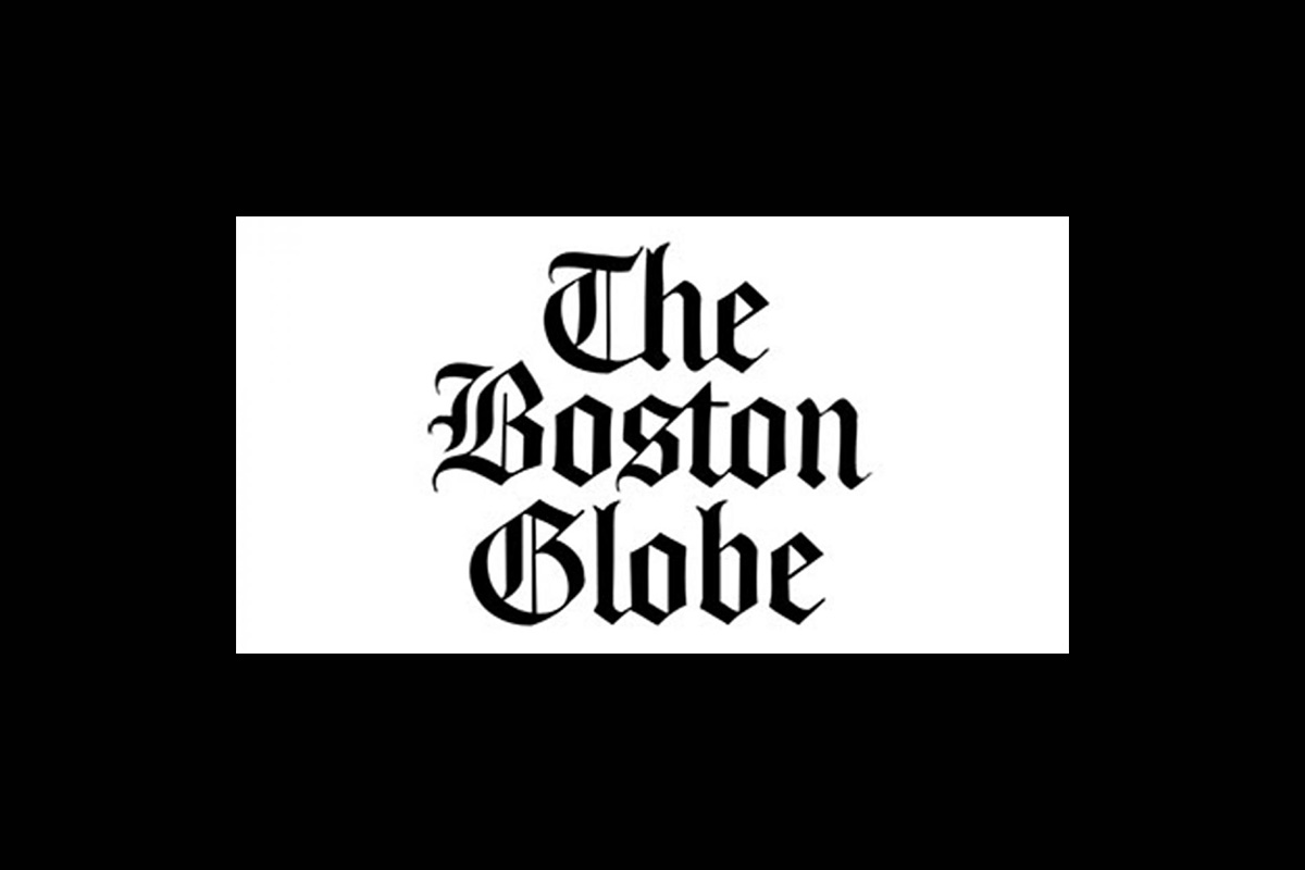 boston-globe-media-and-nielsen-to-conduct-unique-cross-platform-diversity-&-inclusion-brand-study