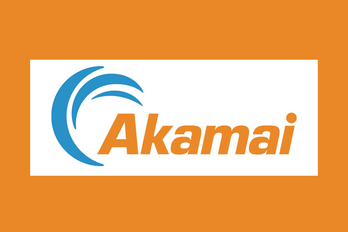 akamai-security-research:-financial-services-continues-getting-bombarded-with-credential-stuffing-and-web-application-attacks