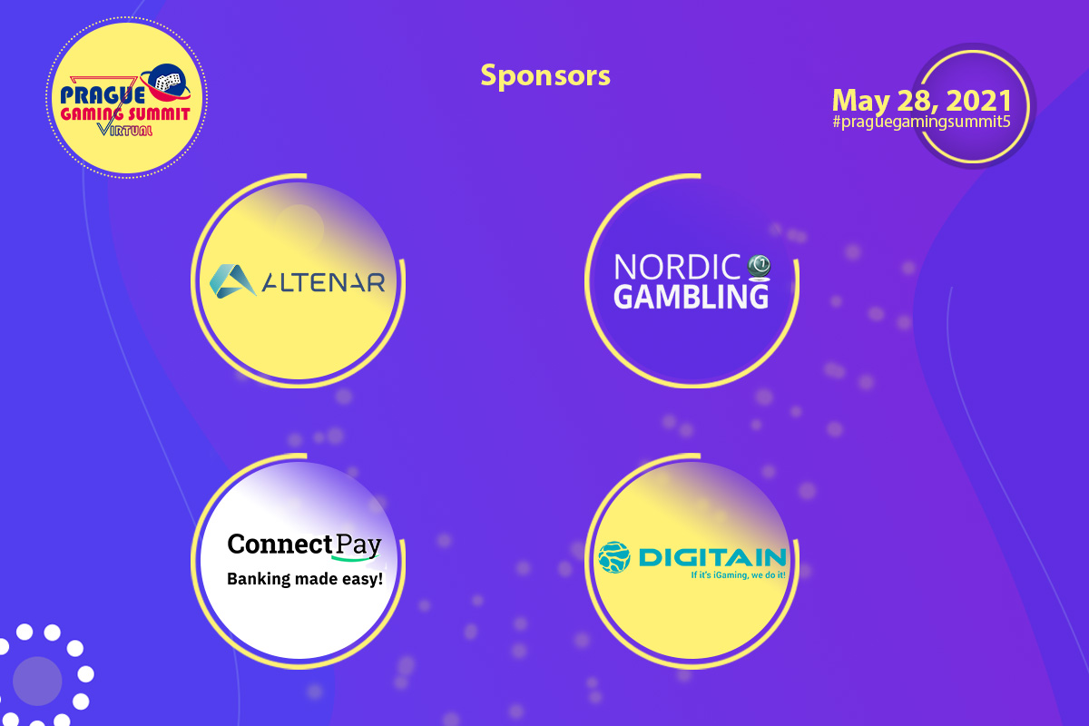 prague-gaming-summit-virtual-announces-final-agenda-and-reveals-sponsors-list