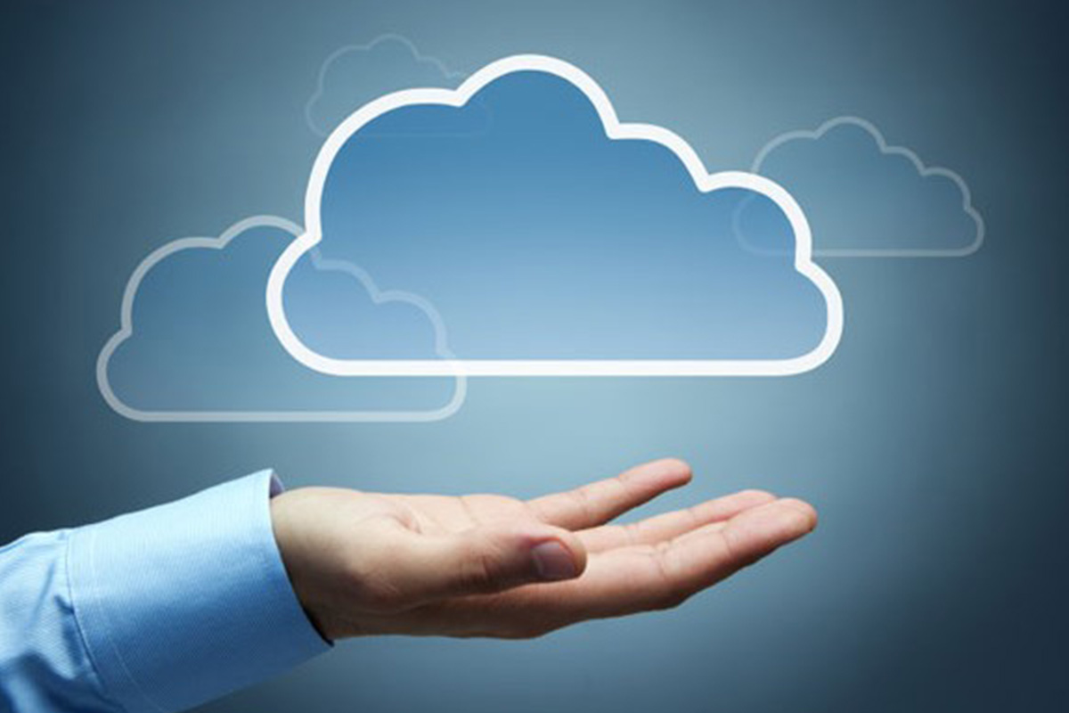 cloud-distribution-partners-with-ava-security-bringing-human-centric-cyber-security-solutions-to-the-uk-market