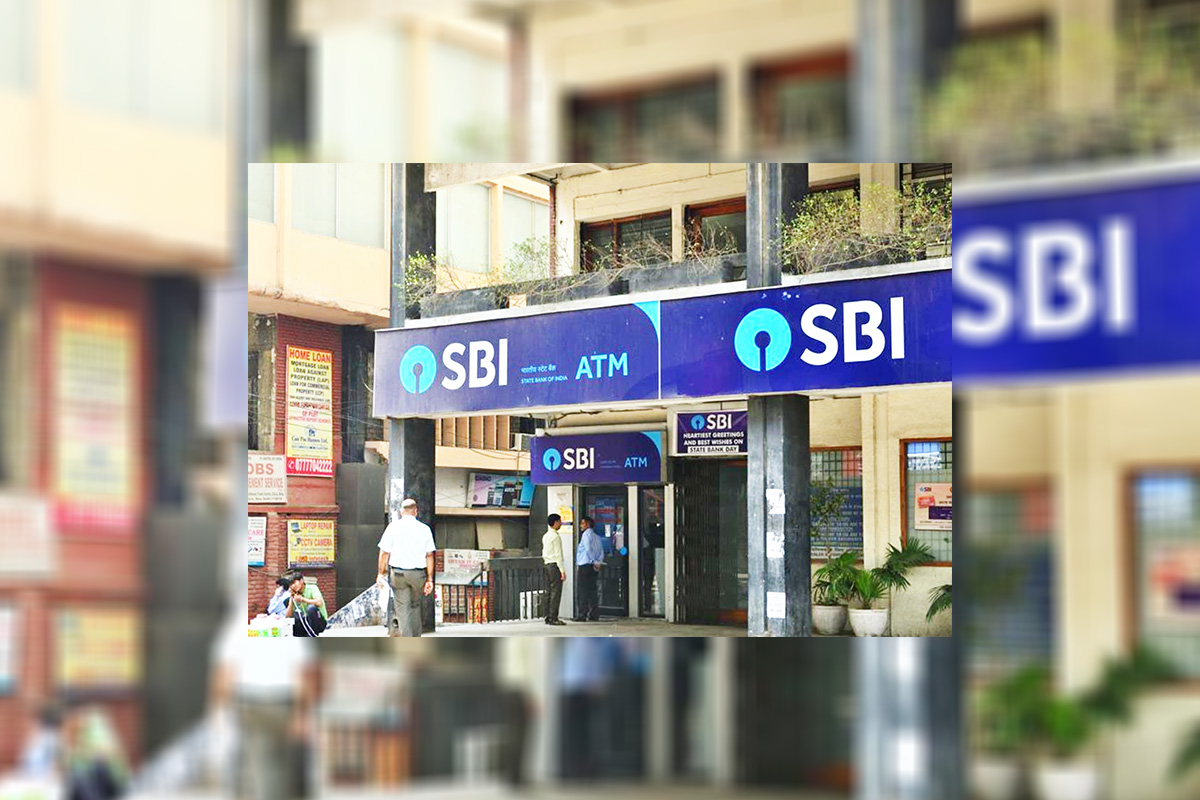 state-bank-of-india-and-hyperverge-ramp-up-technology-for-online-customer-onboarding-amidst-covid-19-economic-recovery