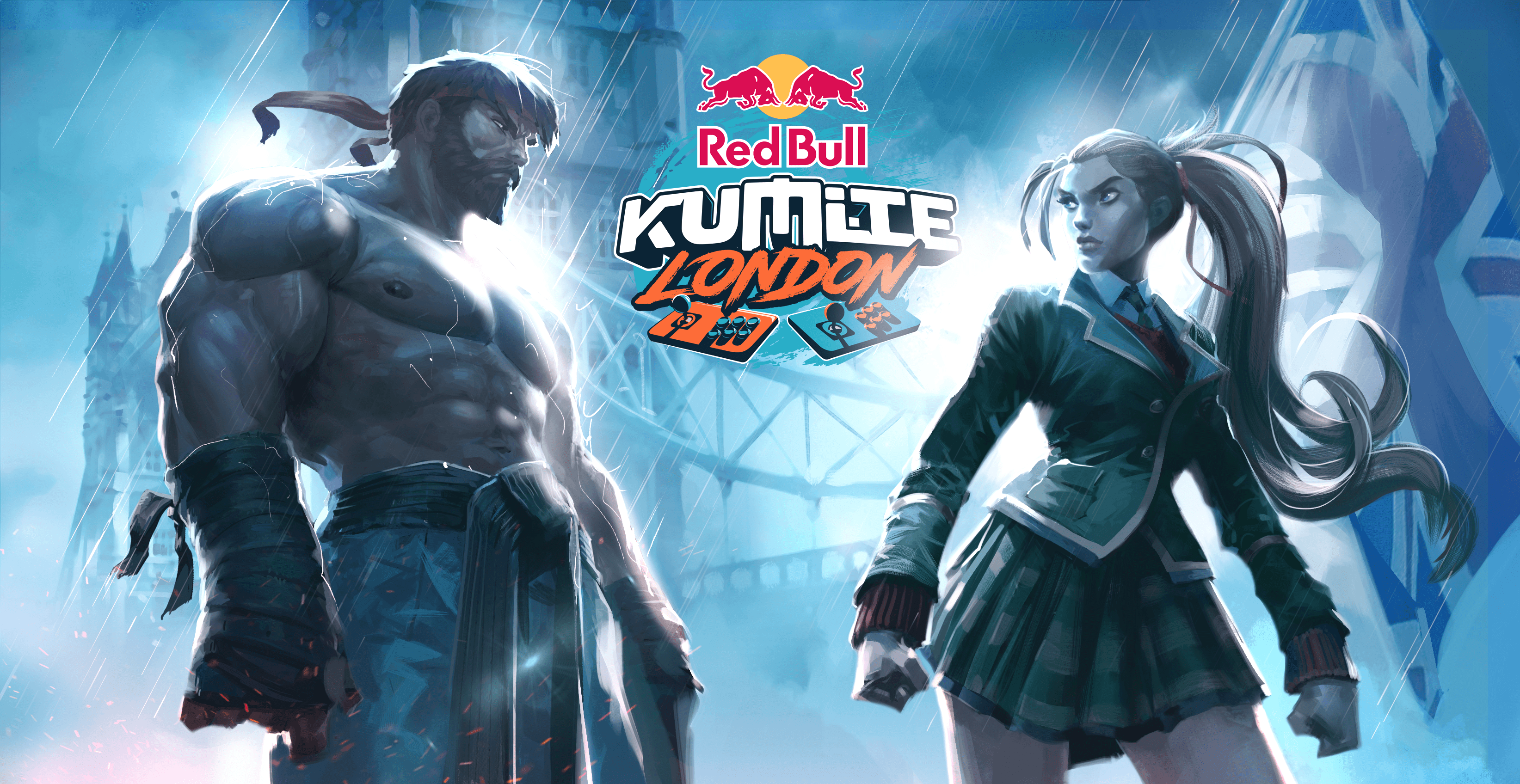 the-latest-about-red-bull-kumite-london