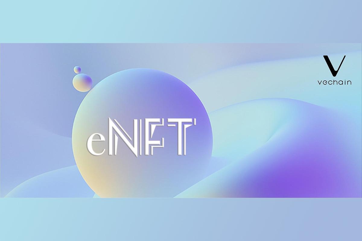 vechainthor:-the-superior-platform-to-seize-nascent-nft-opportunities