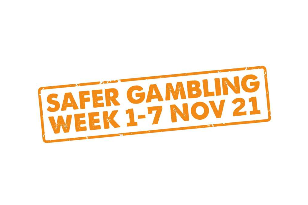 betting-and-gaming-industry-unites-once-again-for-safer-gambling-week-2021