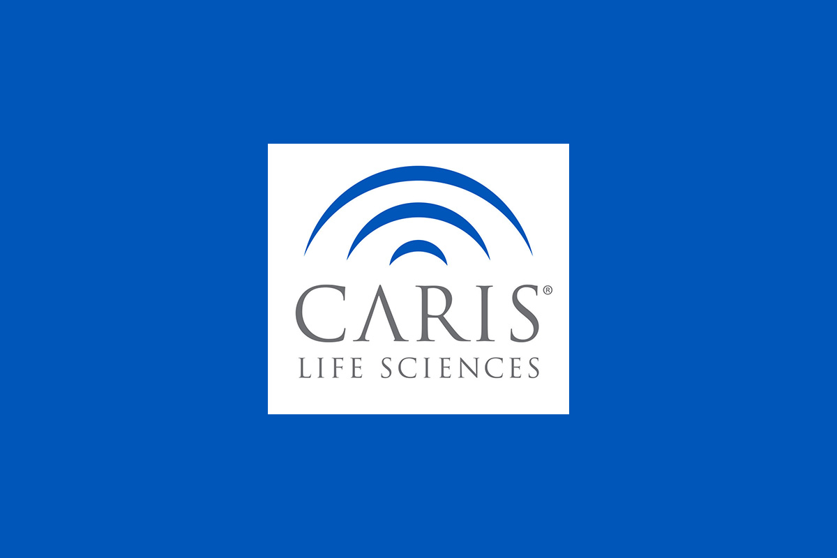 caris-life-sciences-and-national-cancer-center-japan-announce-exclusive-collaboration-to-launch-the-scrum-japan-monstar-screen-2-trial