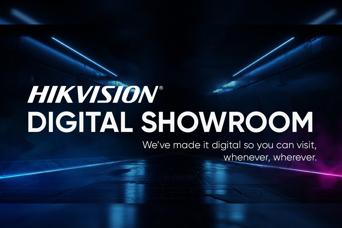 hikvision-unveils-its-digital-showroom,-bringing-a-new-virtual-experience-to-customers-worldwide