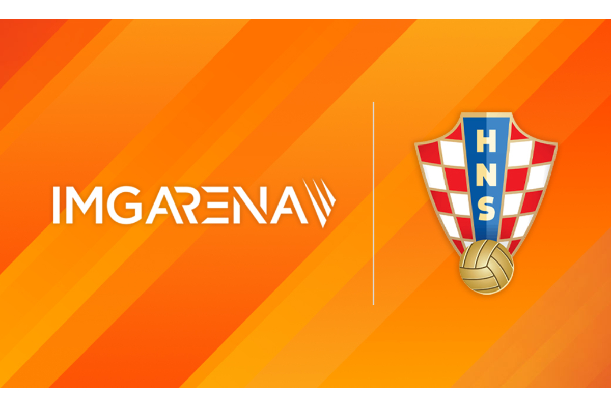 img-arena-to-bolster-football-offering-with-additional-croatian-rights-package