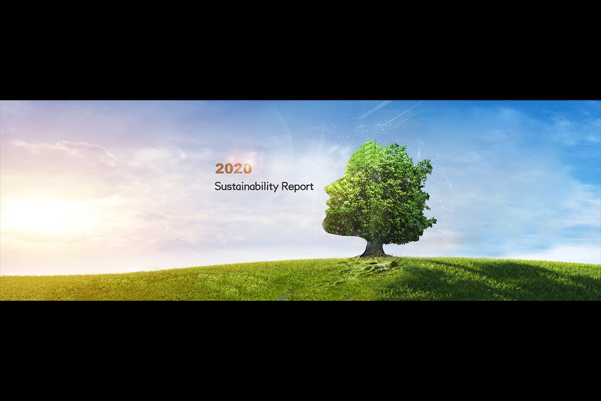 zte-releases-2020-sustainability-report