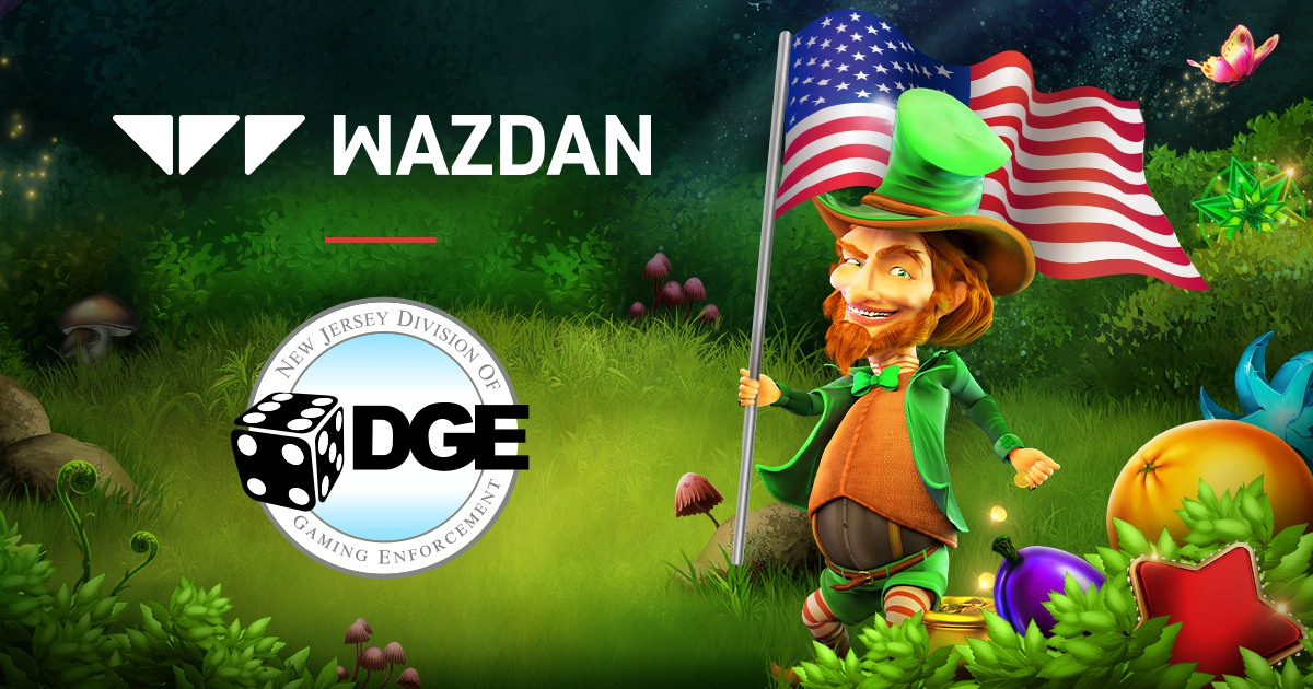wazdan-approved-to-go-live-in-new-jersey