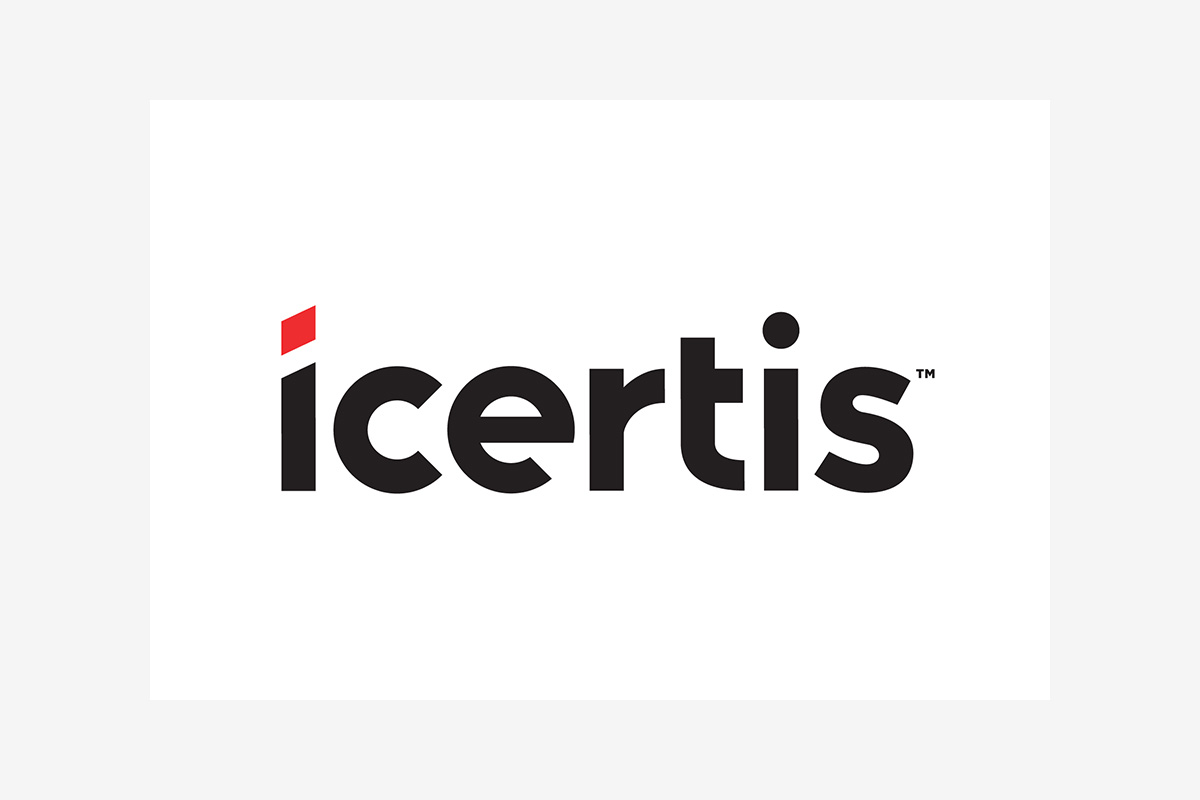 icertis-again-named-a-leader-in-gartner-magic-quadrant-for-contract-life-cycle-management