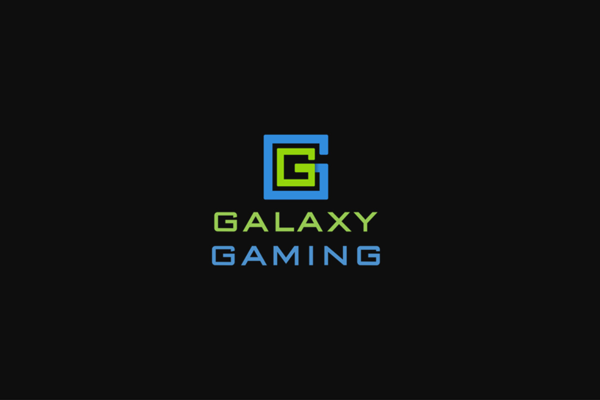 galaxy-gaming-garners-uk-terrestrial-rights-for-perfect-pairs