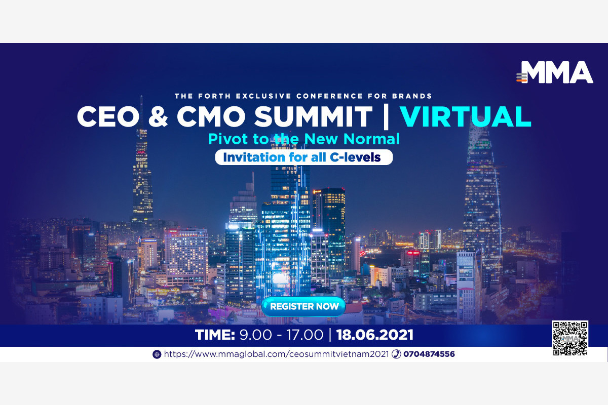 ceo-&-cmo-summit-2021:-the-summit-conference-for-business-leader-is-back