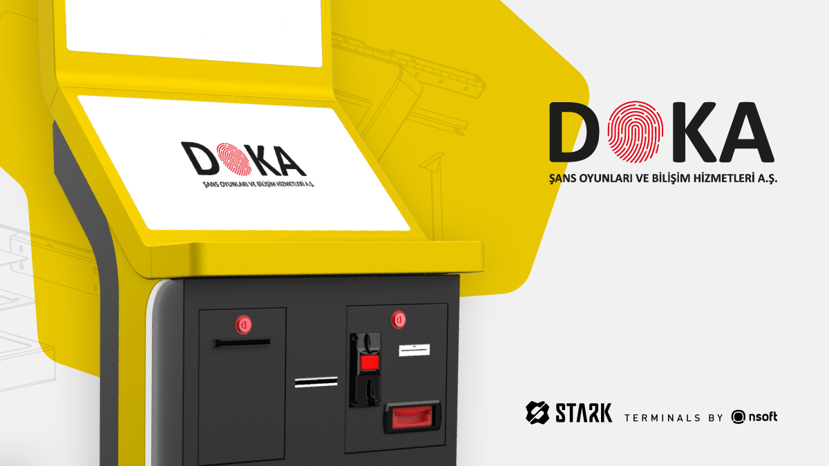 a-groundbreaking-partnership:-nsoft's-hardware-unit-stark-and-doka-bilisim