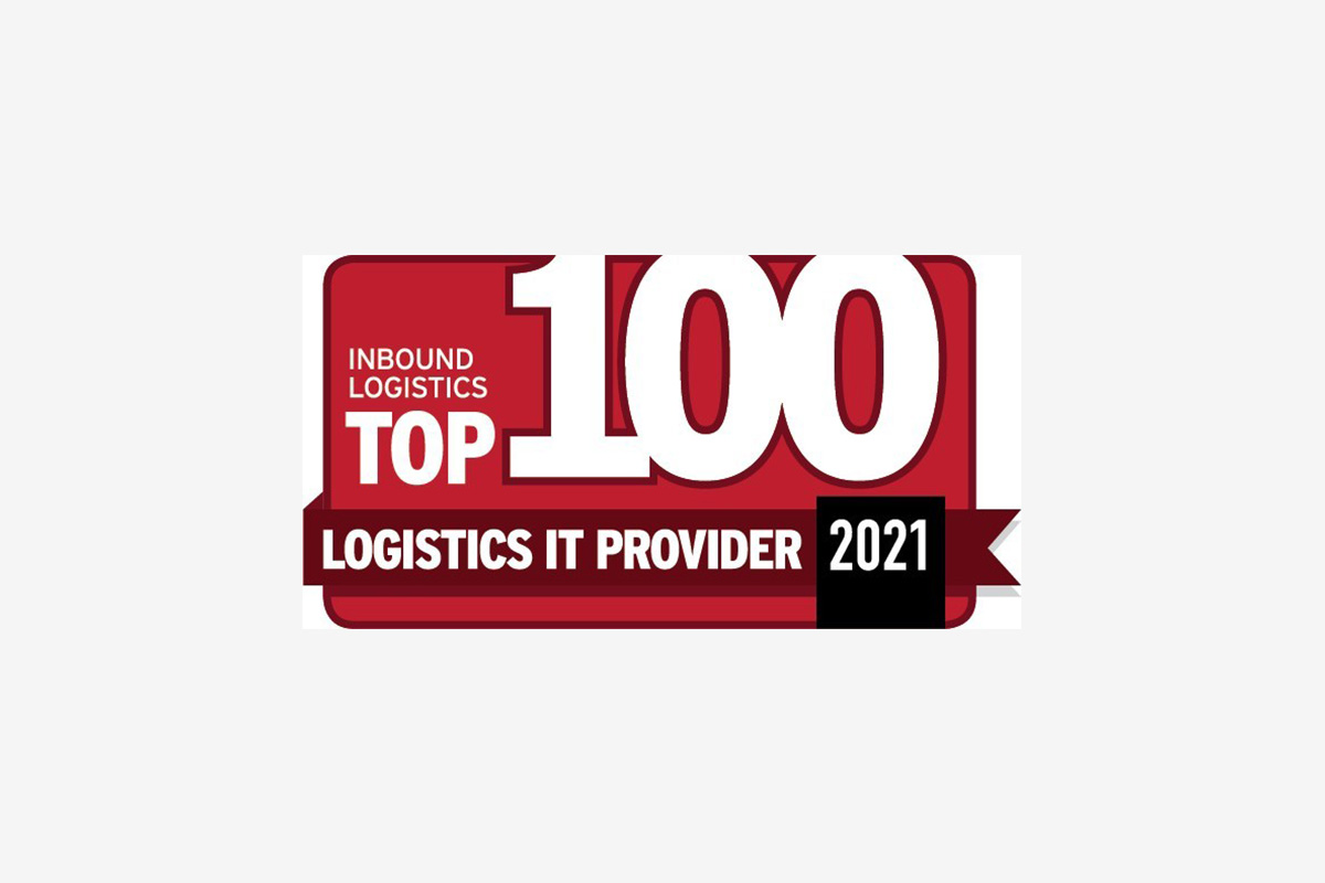 intelligent-audit-named-a-2021-top-100-logistics-it-provider-by-inbound-logistics