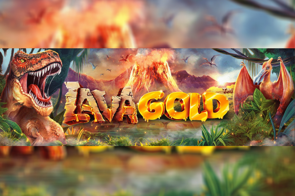 betsoft-gaming-launches-lava-gold