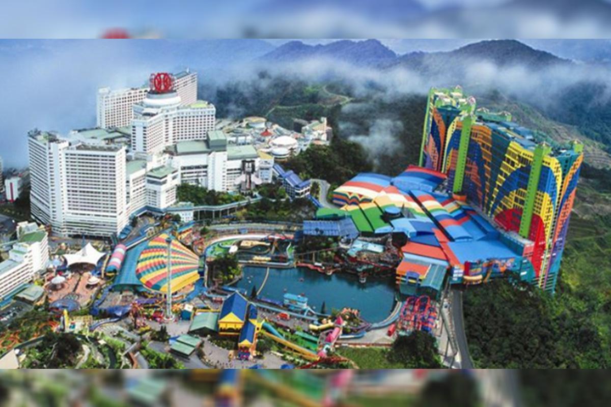 genting-malaysia-closes-casinos-amid-covid-surge