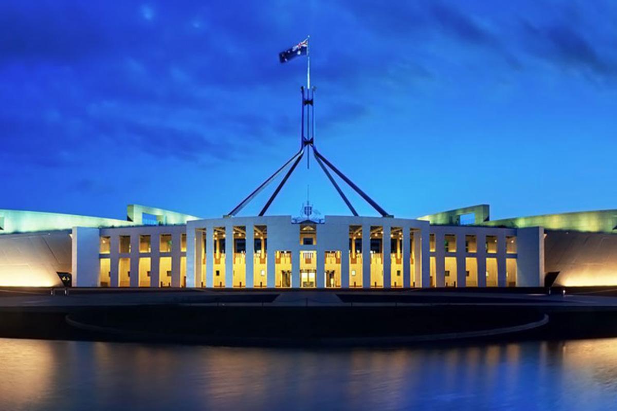 australia-mulls-prohibiting-credit-cards-for-online-gambling