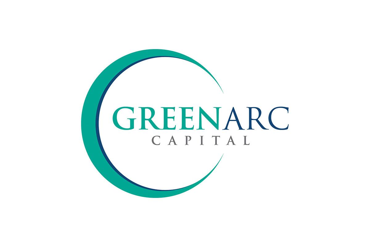 greenarc-capital-partners-with-bnp-paribas-to-mitigate-impact-washing