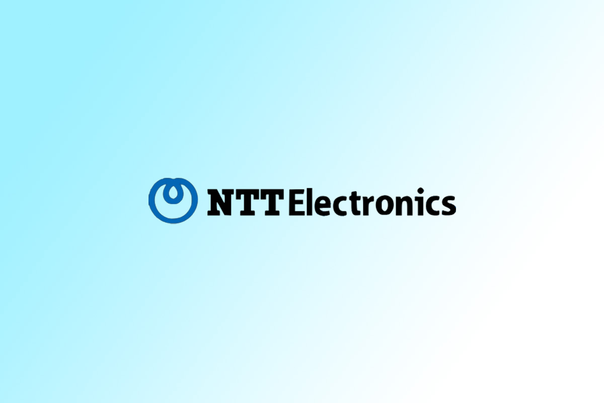 ntt-resonant-unveils-conversational-ai-based-restaurant-reservation-service-demo-using-nvidia-jarvis-platform