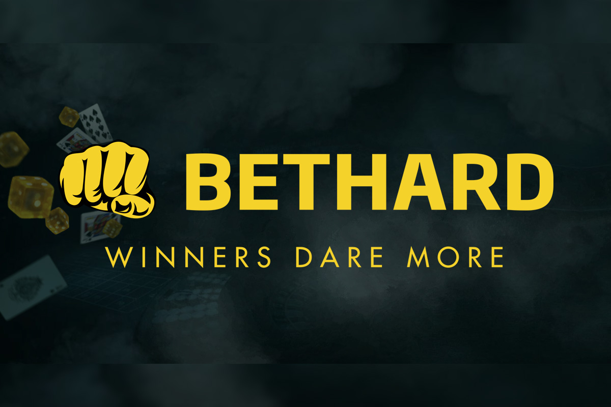 esports-entertainment-group-to-add-swedish-and-spanish-licensed-gaming-business-with-acquisition-of-bethard