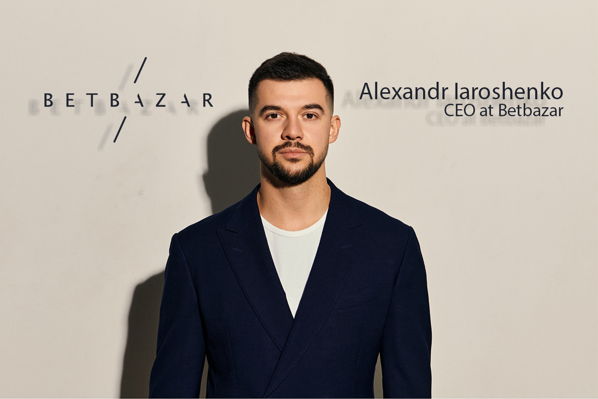 """""""the-industry-needs-a-matchmaker-that-can-identify-each-company's-potential"""":-exclusive-interview-with-betbazar-ceo"""