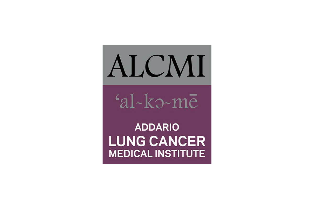 first-patient-enrolled-in-biodesix-and-addario-lung-cancer-medical-institute-study-aiming-to-predict-patient-survival-using-a-blood-based-biomarker