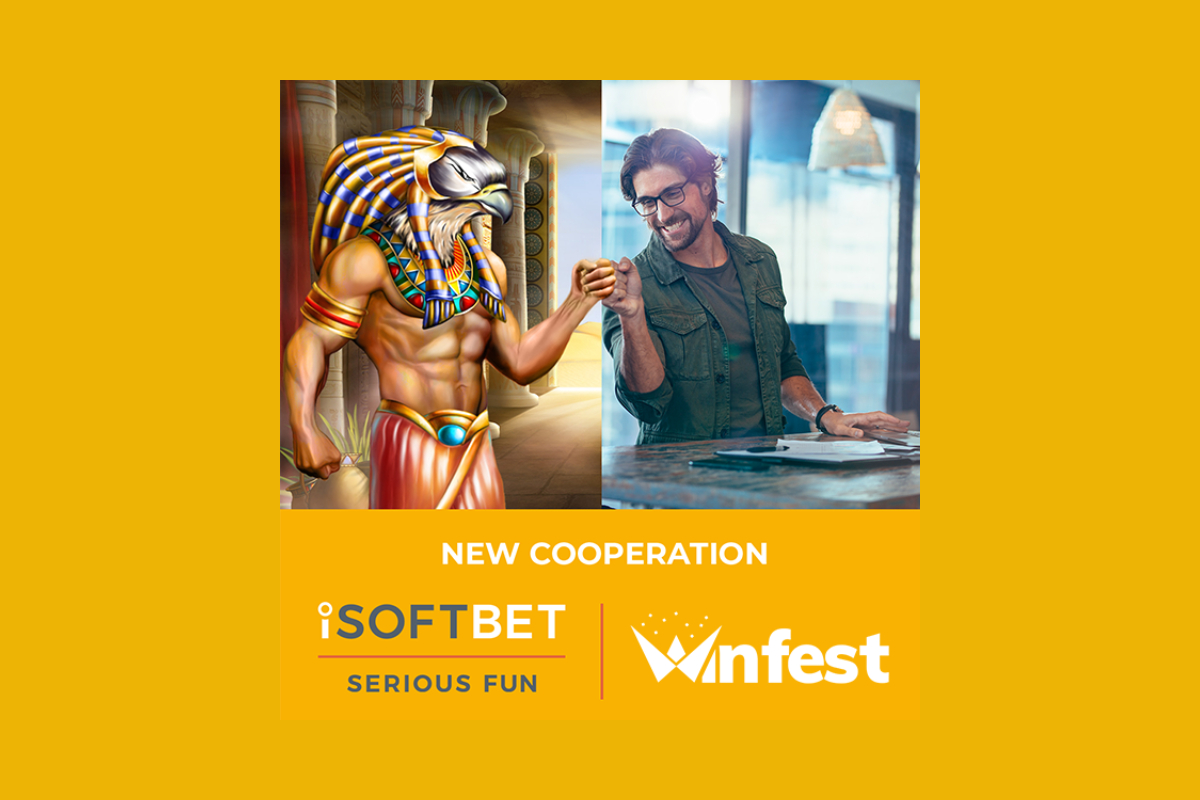 winfest-go-live-with-isoftbet-gap-and-content-offering