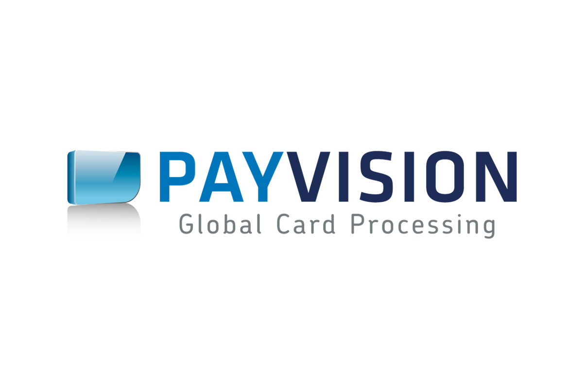 """payvision-study-shows-44%-of-retail-consumers-won't-change-their-""""covid-19-effect'-buying-habits"""