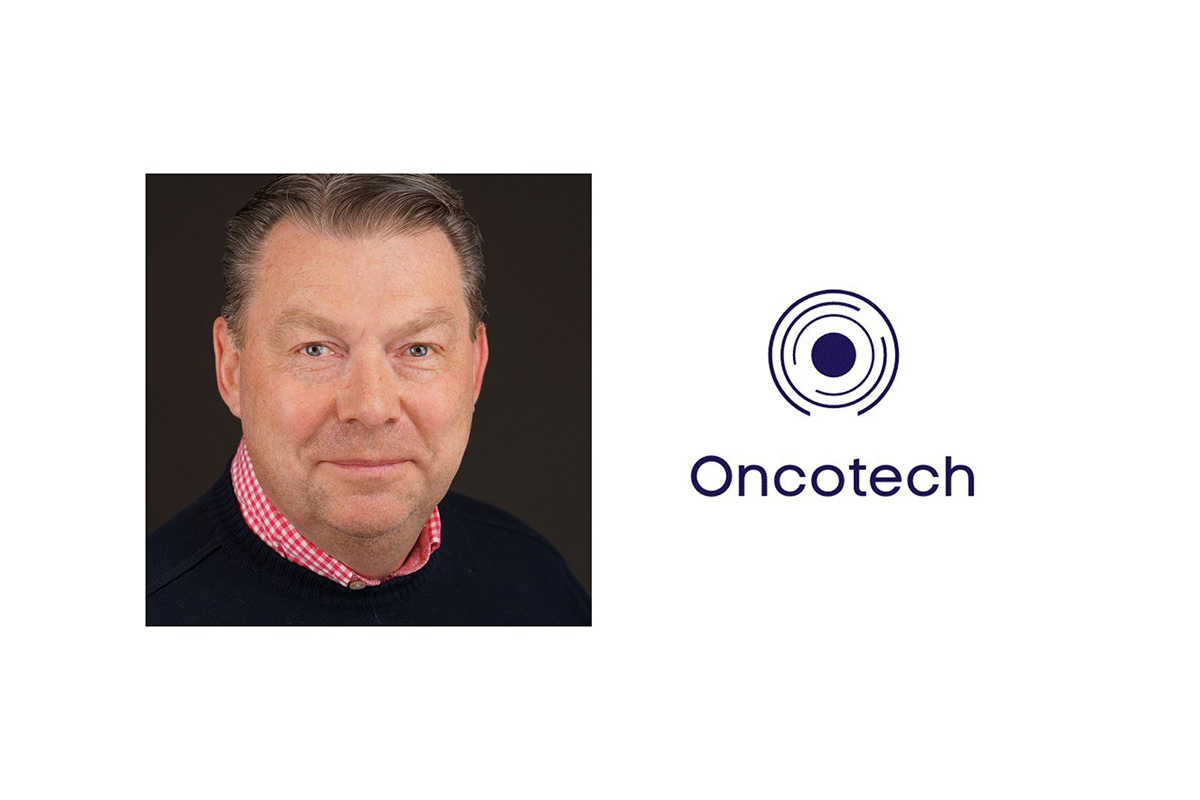 oncotech-develops-ai-powered-real-time-mobile-cancer-screening-and-detection-system