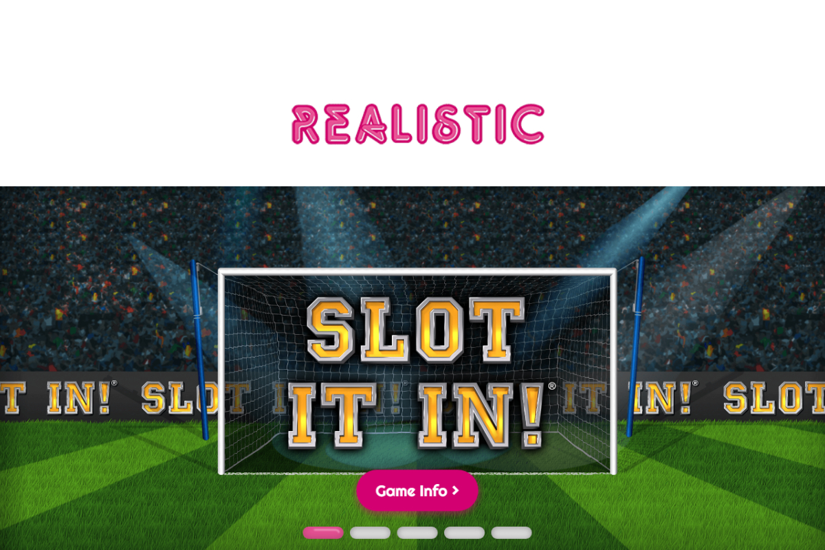 realistic-games-scores-again-with-slot-it-in!-pull-tab