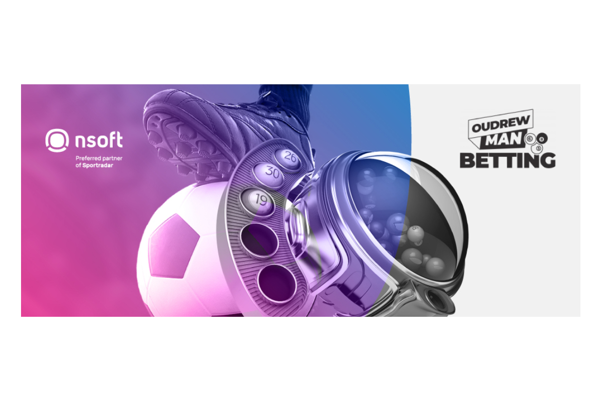 nsoft's-betting-platform-to-boost-oudrew-man-betting's-business