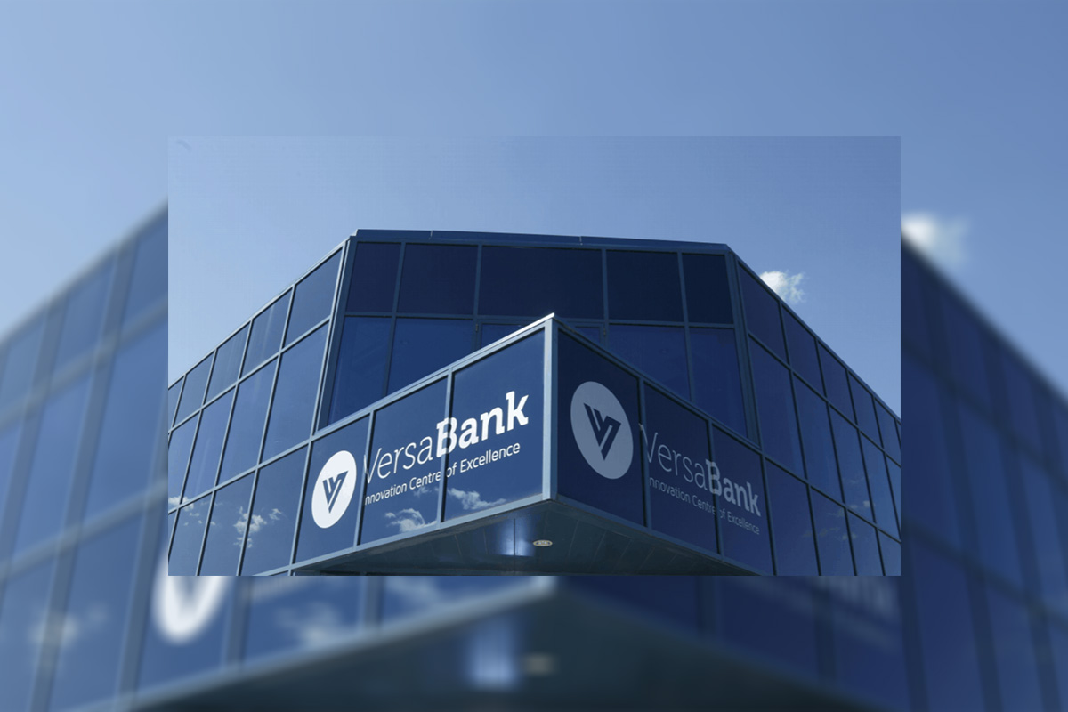 versabank-reports-continued-strong-results-for-second-quarter-2021,-highlighted-by-record-net-income(3)